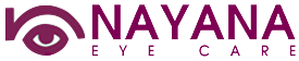Nayana Eye Care