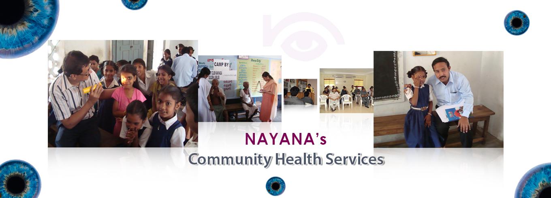 Nayana4